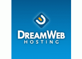 Dreamweb hosting saradnja(affiliate)